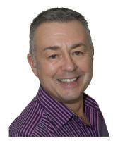 Paul Allen - Social Media Consultant & Trainer
