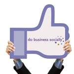 Do business FB thumbs up.001
